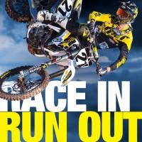 HUSQVARNA MOTORCYCLES - RUN OUT DEALS